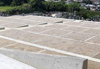 墓地・霊園を決める